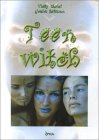 Teenwitch bei Amazon bestellen
