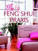 Feng shui b cher f r einsteiger und profis for Yin yang raumgestaltung